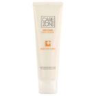 CAREZONE - Deep Clean Foam Cleanser 130ml 1596