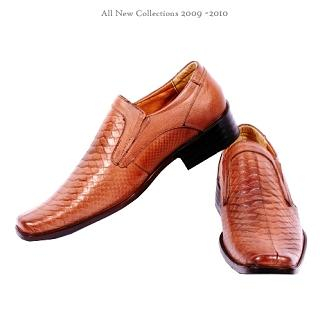 Buy MARTUCCI Croc-Grain Leather Loafers 1020621321