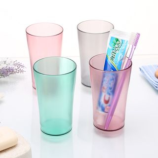 Toothbrush Cup 1061462328