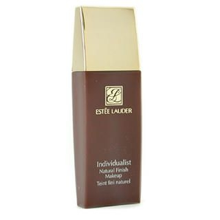Buy Estee Lauder – Individualist Natural Finish Makeup – 07 Mocha 30ml/1oz