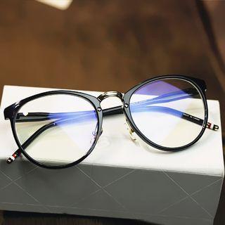 Metal Glasses Frame 1050439999