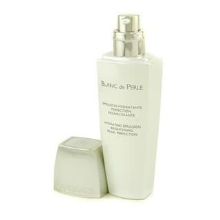 Blanc de Perle Hydrating Emulsion Brightening Pearl Perfection 50ml/1.7oz