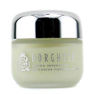 Buy Borghese – Crema Intensiva Intensive Firming Cr me 50ml/1.7oz
