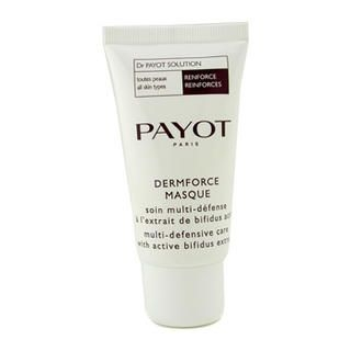 Dr Solution Dermforce Masque 50ml/1.6oz