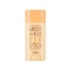 APIEU - Messy Hair Fix Stick 1596