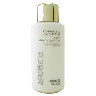 Buy Academie – Scientific System Make-Up Remover 250ml