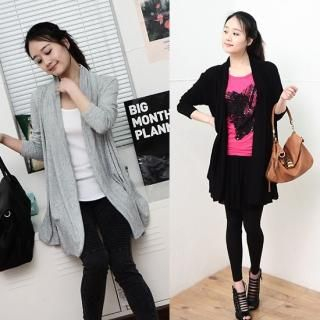 Womens Clothing Cardigan Sweaters Home Picture