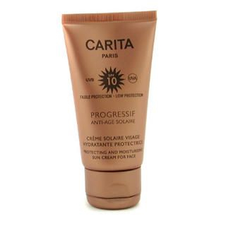 Progressif Anti-Age Solaire Sun Cream for Face SPF 50