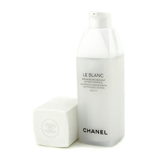 Le Blanc Whitening Concentrate Continuous Action 30ml/1oz