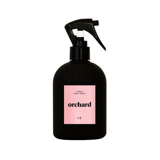 VT - Citrus Body Spray (Orchard) 200ml 200ml 1063056654