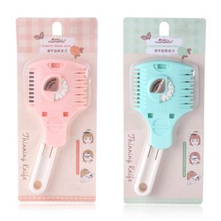 Thinning Hair Comb 1065021750