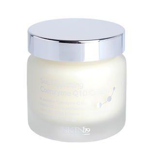 Buy Skin79 – Sue Hydrating Coenzyme Q10 Cream 50ml