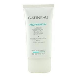 Aquamemory Moisture Replenish Mask - Dehydrated Skin 75ml/2.5oz