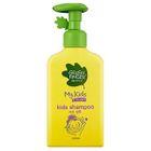 Green Finger - My Kids Shampoo 320ml 1596