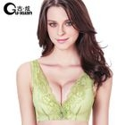 Lace Push Up Bra 1596