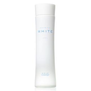 Kose - White Moisture Mild Lotion-L (for oily skin types) 140ml