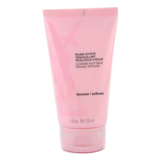 Softness Cleansing Silky Balm 150ml/5oz