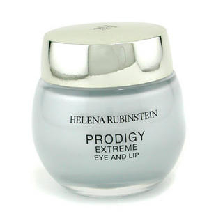 Prodigy Extreme Ultimate Rejuvenating Cream For Eyes and Lips 15ml/0.5oz