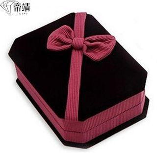 Bow Jewelry Box 1053088946