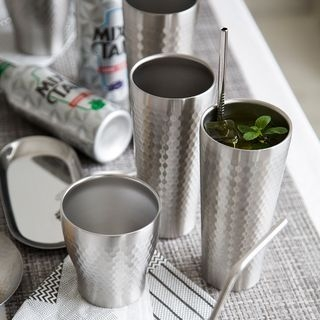 Stainless Steel Cup 1061105184