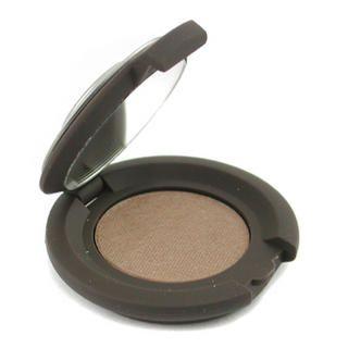 Buy Becca – Eye Colour Powder – # Boucle (Demi Matt) 1g/0.03oz