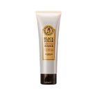 Skinfood - Black Sugar Perfect Clear Mask 120ml 1596