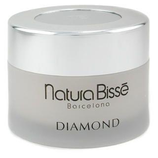 Buy Natura Bisse – Diamond Body Cream 275ml/9.5oz