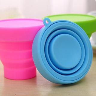 Foldable Travel Cup 1036416046