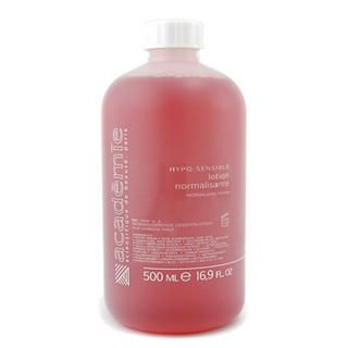 Picture of Academie - Hypo-Sensible Normalizing Toner 500ml/16.9oz (Academie, Skincare, Face Care for Women, Womens Cleansers & Toners)