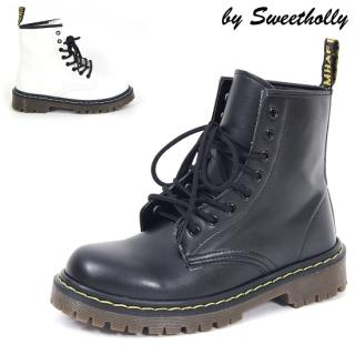 Buy Holly Shoes Lace-Up Hiking Boots 1021449033