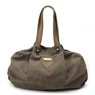 Buy KaTang Leather Shoulder Bag 1022302511