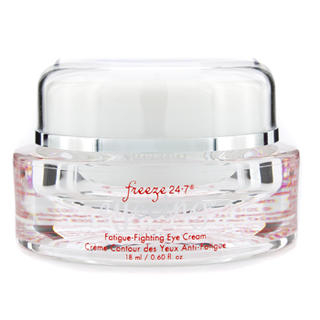 Eyecing Fatigue-Fighting Eye Cream