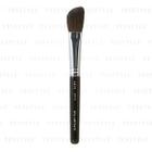 Shu Uemura - Natural Brush 14H 1 pc 1596