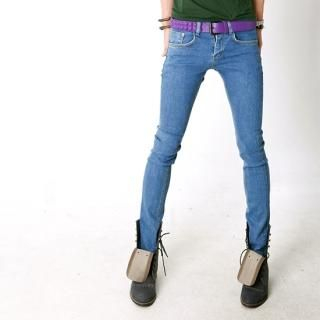 Buy moscod Skinny Pants 1022843492