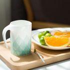 Striped Mug / Set of 2: Striped Mug 1596
