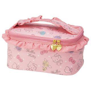 Hello Kitty Cosmetics Bag 1055271198
