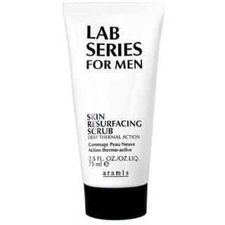 Picture of Aramis - Skin Resurfacing Scrub (Deep Thermal Action) 75ml/2.5oz (Aramis, Skincare, Face Care for Men, Mens Scrubs & Masks)