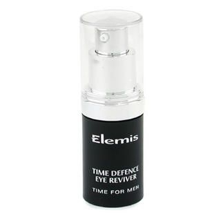 Time Defence Eye Reviver 15ml/0.5oz