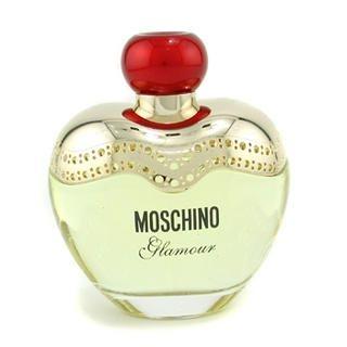 Buy Moschino – Glamour Eau De Parfum Spray 100ml/3.3oz