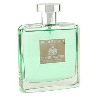 Buy Jacques Fath – Green Water Eau De Toilette Spray 100ml/3.4oz