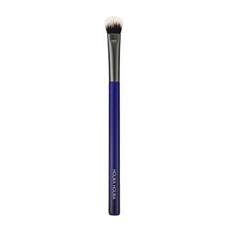 Holika Holika - Magic Tool Large Eyeshadow Brush 1pc 1pc 1066900687