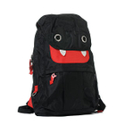 Devil Backpack Black - One Size от YesStyle.com INT