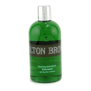 Bracing Silverbrich Body Wash 300ml/10oz