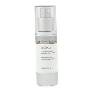 Vit-A-Plus Anti-Aging Serum 30ml/1oz