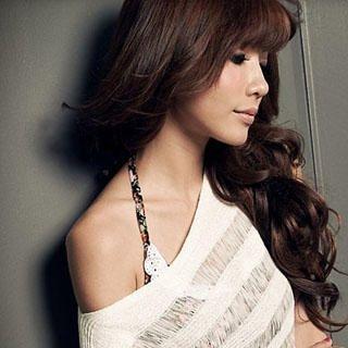 Picture of PUFFY Halter Floral Bra White - One Size 1022979358 (PUFFY Apparel, Womens Swimwear, Taiwan Apparel, Taiwan Swimwear)