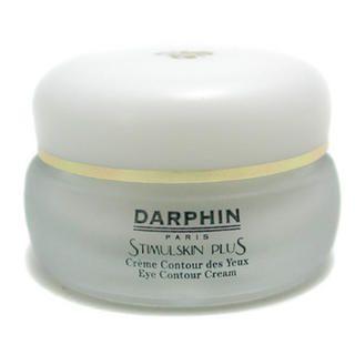 Darphin Stimulskin Plus Eye Contour Cream 15ml05oz