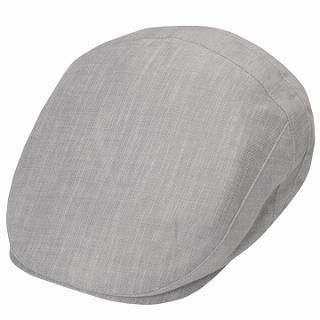 Buy GRACE Hunting Cap Gray – One Size 1022099745