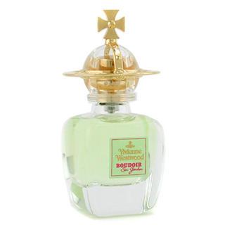 Buy Vivienne Westwood – Boudoir Sin Garden Eau De Parfum Spray 30ml/1oz