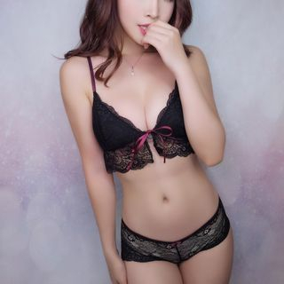 Front | Lace