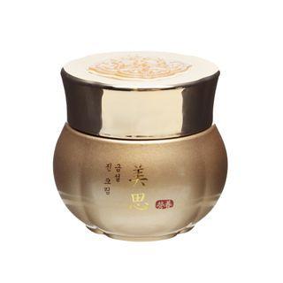 MISA Geum Sul Jin Cream